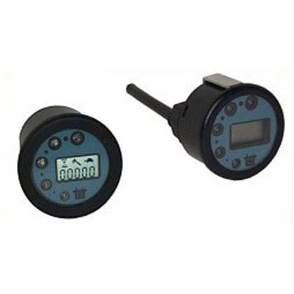 Horímetro digital