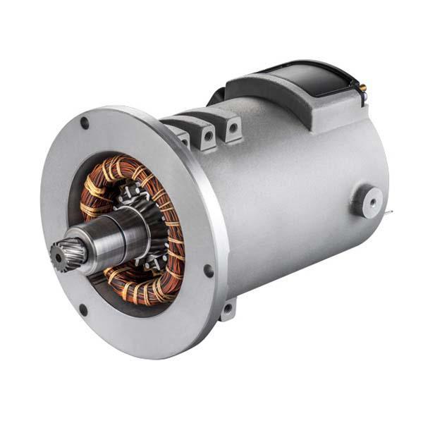 Motor de tração