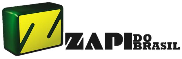 Group - ZAPI