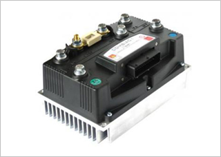 Controlador COMBI AC1
