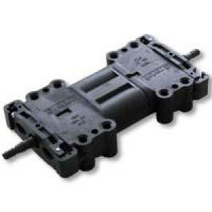 Conectores para baterias
