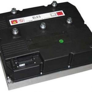 Controlador de velocidade motor trifasico