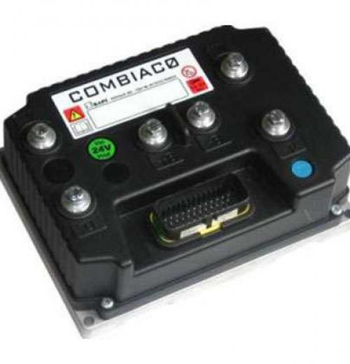 CombiAC-0 e CombiAC-0 PW