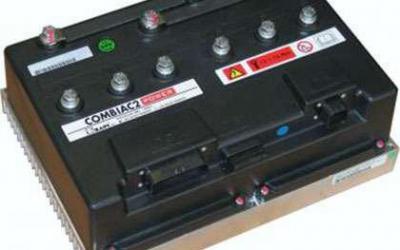 CombiAC-2 e CombiAC-2 PW