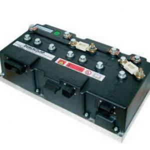DualAC-2 & HPe DualAC-2 & HP PW