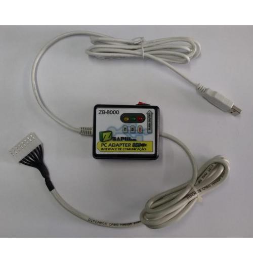 PC Adapter USB