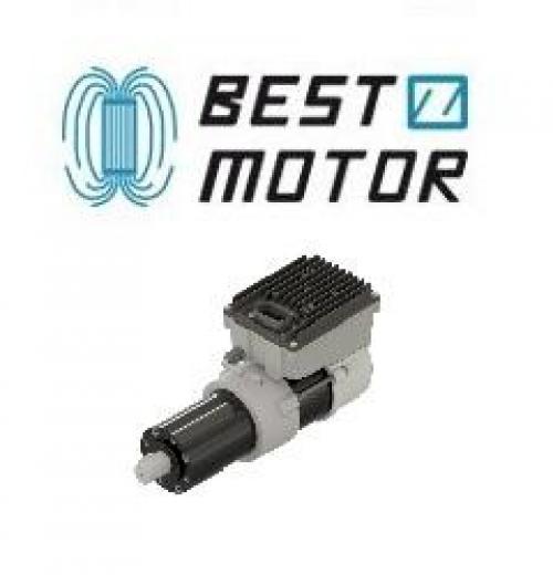 Motores Best Motor