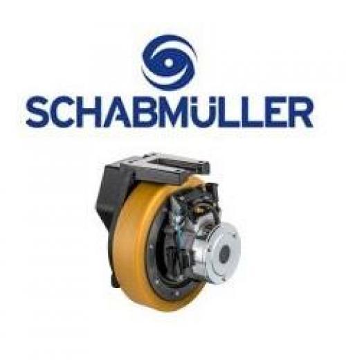 Motores Schabmuller